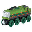 Thomas And Friends Character Guide
