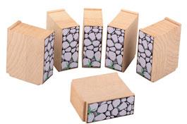 Support Blocks