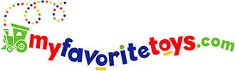 MyFavoriteToys.com